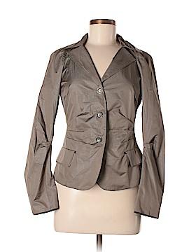 Lida Baday Blazer Size 4