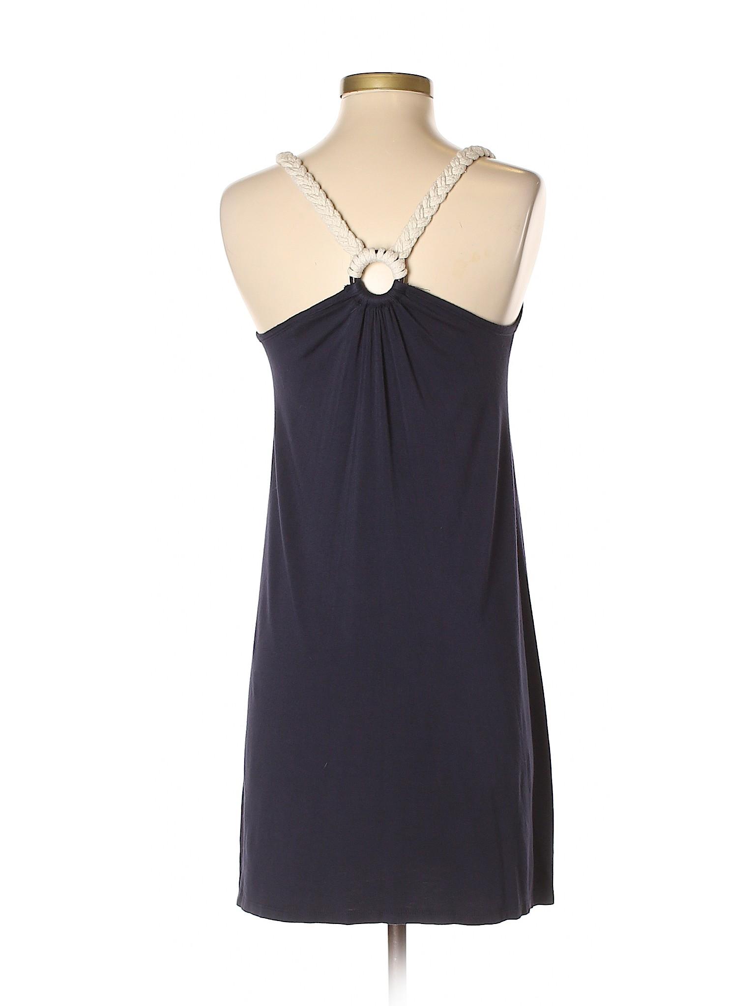 Selling Selling Stella Cruz Stella Casual Cruz Dress qErwBE