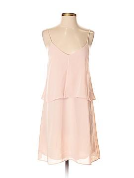Mango Casual Dress Size S