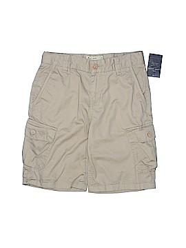 Lucky Brand Cargo Shorts Size 10