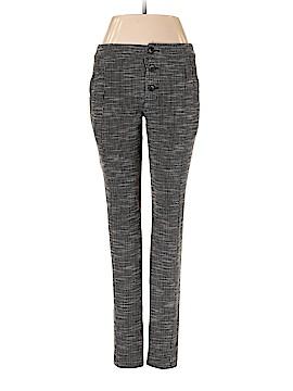 Thakoon Addition Dress Pants Size 4