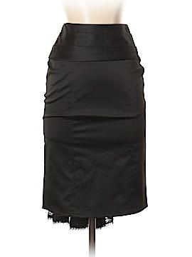 Nanette Lepore Formal Skirt Size 0