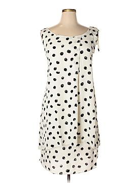 S.L. Fashions Casual Dress Size 18W (Plus)