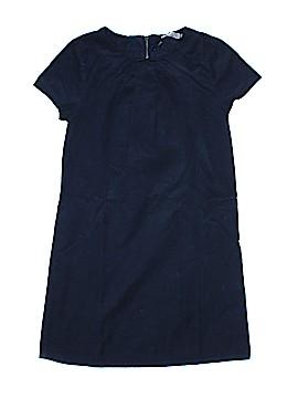 Cfk Dress Size 10