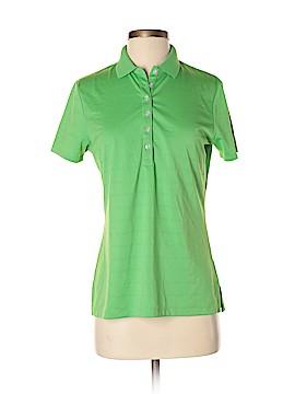 Callaway Short Sleeve Polo Size S
