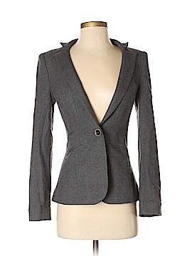 Ted Baker London Wool Blazer Size 2 (0)