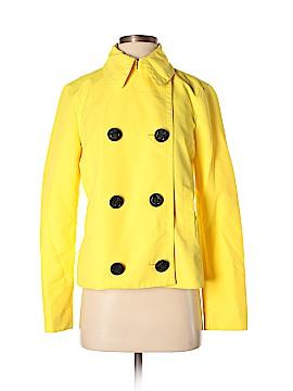 Chaps Coat Size S