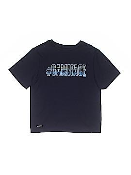 Champion Active T-Shirt Size 10