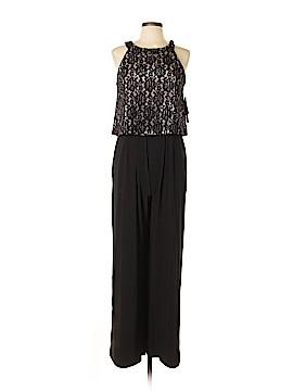 Scarlett Jumpsuit Size 10
