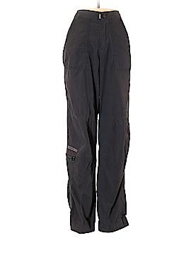 Unionbay Cargo Pants Size 0