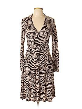 Zio Casual Dress Size L