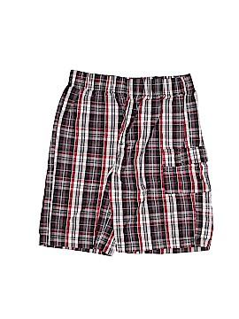 Disney's Cars Shorts Size 5T