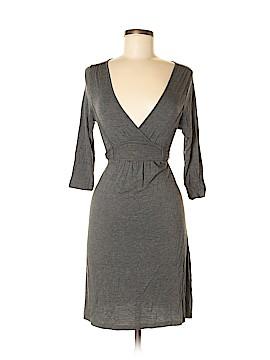 Sylvie & Mado Casual Dress Size M