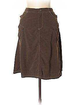 Mountain Hardwear Active Skirt Size 12