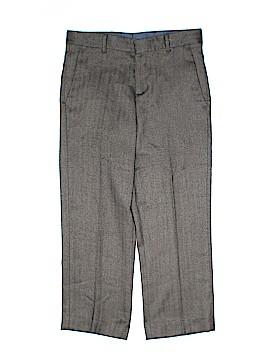 Nordstrom Dress Pants Size 12