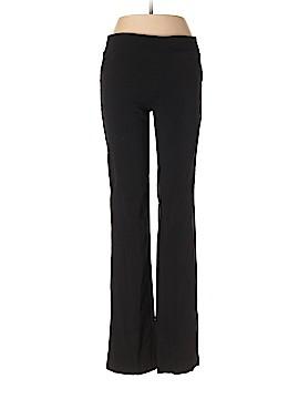 AB Studio Casual Pants Size S
