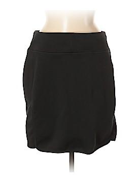 Athleta Active Skirt Size M (Tall)