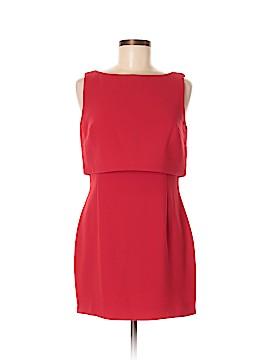 Barami Casual Dress Size 6