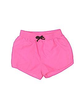 Xhilliesx Athletic Shorts Size M (Kids)