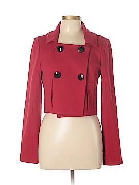 Adrienne Vittadini Coat Size 10