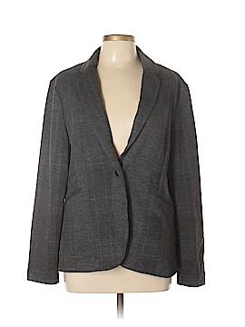 Adrienne Vittadini Blazer Size XL