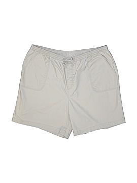 L.L.Bean Shorts Size 18W (Plus)