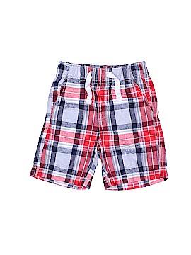 Gymboree Outlet Shorts Size 12-18 mo