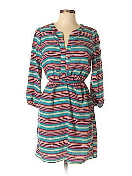 Trinity Casual Dress Size M
