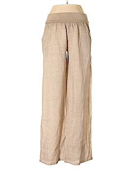 Elan Casual Pants Size L