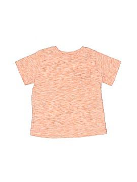 Koala Kids Short Sleeve T-Shirt Size 12-18 mo