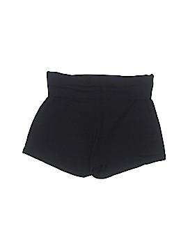 American Apparel Shorts Size L