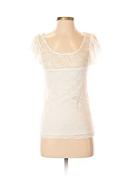 B.wear Short Sleeve Top Size S