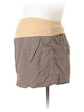 Sanctuary Casual Skirt 30 Waist (Maternity)