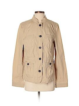 St. John's Bay Jacket Size L