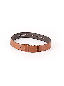 Gerard Darel Belt Size 4 (36)