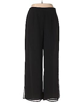 R&M Richards Dress Pants Size 14