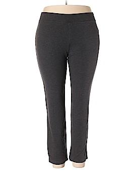 Purejill Sweatpants Size XL
