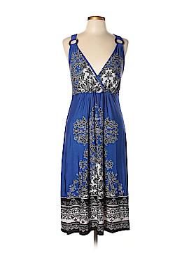 Studio West Casual Dress Size L