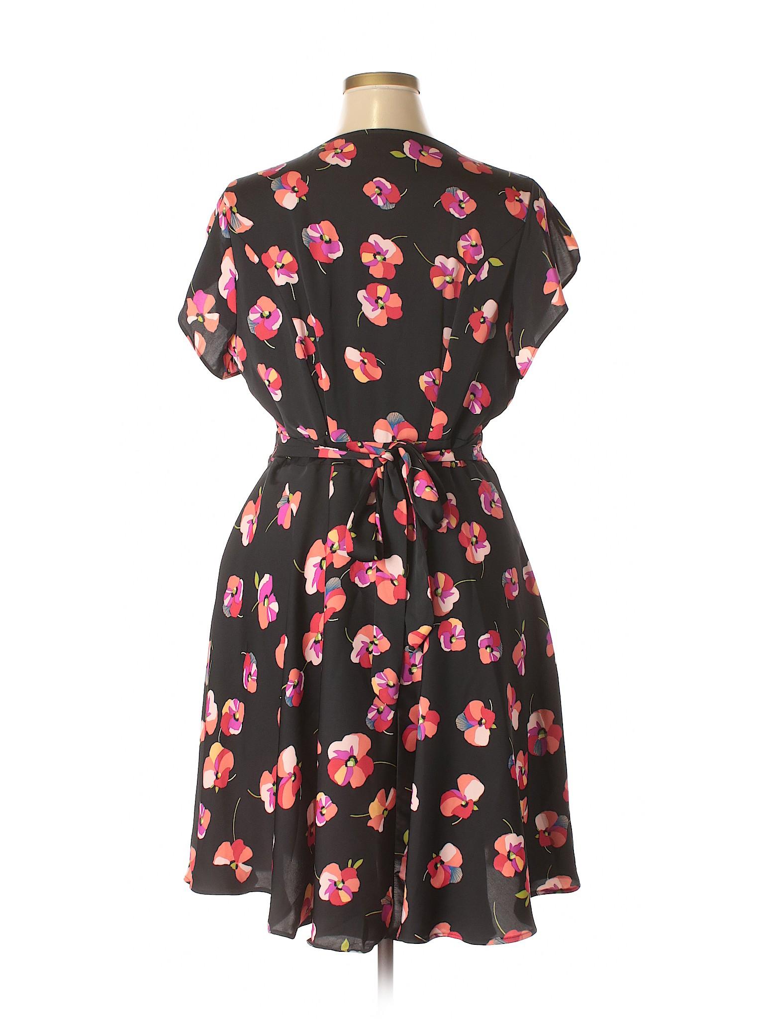 Chic Boutique winter City Dress Casual qgWEgTxn8r