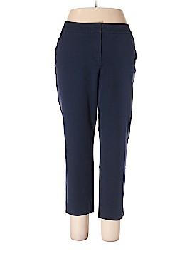 Sejour Dress Pants Size 14