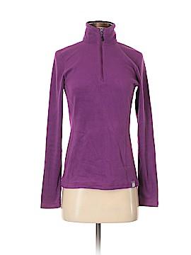 REI Fleece Size XS