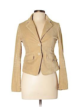 Cotton On Jacket Size L