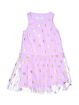 Fab Kids Dress Size (xs)3