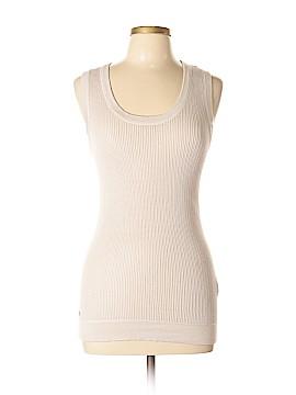 Lacoste Silk Pullover Sweater Size 42 (EU)