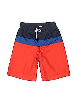 Crazy 8 Athletic Shorts Size 5/6