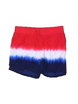 Garan Shorts Size 7 - 8