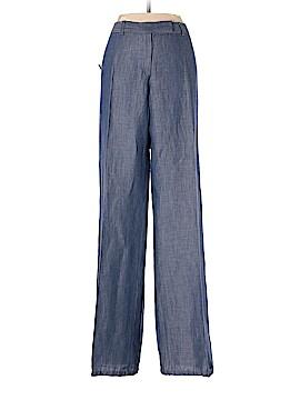 Sisley Dress Pants Size 46 (IT)