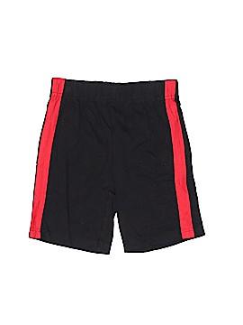 Disney Shorts Size 3T