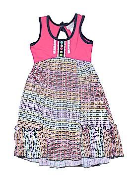 Jona Michelle Dress Size 7
