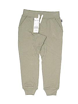 Splendid Sweatpants Size 4